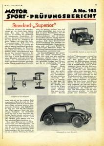 Motor-und-Sport_1933-1